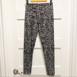 LULAROE Super soft O/S leggings